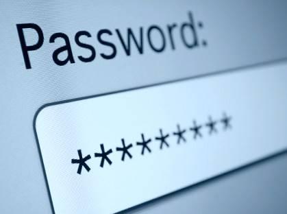 Создать хороший пароль не трудно, каждый с этим легко справится!