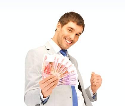 Мошенники часто просят денег у друзей тех, кого им удалось взломать. Не поддавайтесь на провокации!